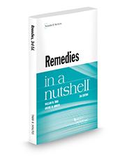 Tabb and janutiss remedies in a nutshell 3d fandeluxe Images