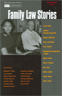 Family_Law_Studies_cover