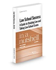 Burkhart and steins law school success in a nutshell a guide to burkhart and steins law school success in a nutshell a guide to studying law and taking law school exams 3d fandeluxe Gallery