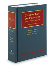 Dripps boyce and perkinss criminal law and procedure cases and dripps boyce and perkinss criminal law and procedure cases and materials 13th ebook and learning library fandeluxe Images