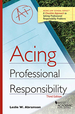 Acing_Professional_Responsibility_Cover