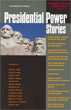 Presidential_Power_Stories_cover