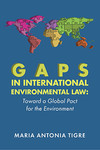 Tigre GAPS Environmental Law