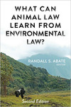 Abate animal environmental law