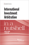Ferrari Investment Arbitration Nutshell