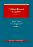 Simmons Federal Income Tax