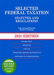 Lathrope Selected Federal Taxation Statutes and Regulations