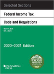 Bank Selected Sections Federal Income Tax Code and Regulations