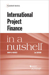 Niehuss Project finance in a nutshell