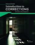 Alexander Introduction to Corrections