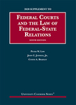 Low Federal Courts and the Law of Federal-State Relations