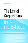 Freer The Law of Corporations in a Nutshell
