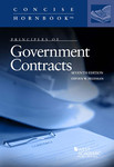 Feldman Government Contracts