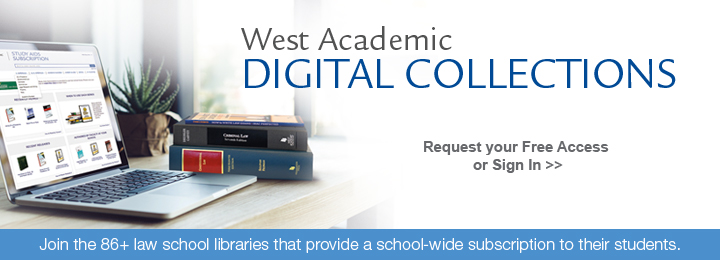 West Academic - Digital Collections